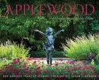 Applewood: The Charles Stewart Mott Estate