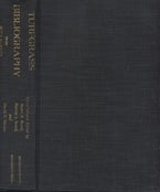Turfgrass Bibliography from 1672 to 1972