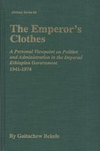 The Emperor's Clothes