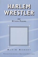 Harlem Wrestler and Other Poems