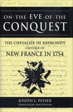 On the Eve of Conquest
