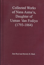 Collected Works of Nana Asma'u