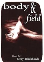 Body & Field