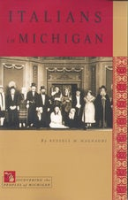 Italians in Michigan