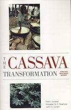 The Cassava Transformation