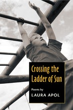 Crossing the Ladder of the Sun
