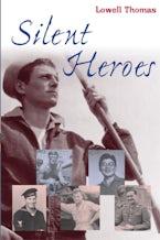 Silent Heroes