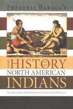 Short History of the North American Indians