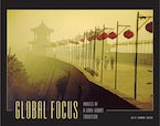 Global Focus