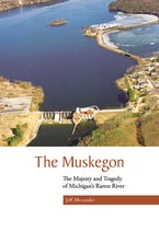 The Muskegon
