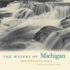 The Waters of Michigan