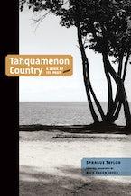 Tahquamenon Country