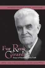 For René Girard