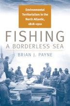 Fishing a Borderless Sea