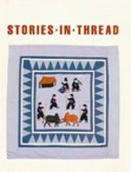 Stories in Thread