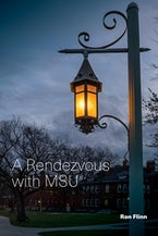 A Rendezvous with MSU