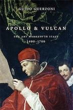 Apollo and Vulcan