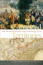 Contested Territories