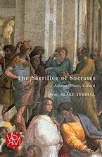 The Sacrifice of Socrates