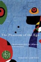 The Phantom of the Ego
