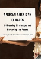 African American Females