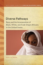 Diverse Pathways