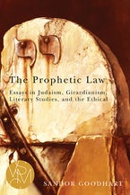 The Prophetic Law