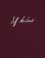 The Journals of Jeffery Amherst, 1757-1763, Volume 1