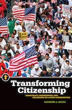 Transforming Citizenship