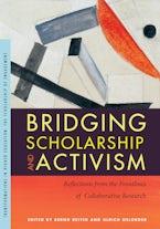 Bridging Scholarship and Activism
