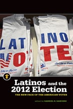 Latinos and the 2012 Election