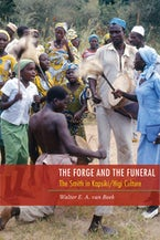 The Forge and the Funeral