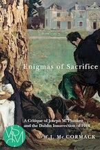 Enigmas of Sacrifice