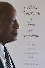 At the Crossroads of Fear and Freedom