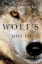 Wolf's Mouth