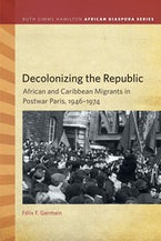 Decolonizing the Republic