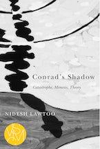 Conrad's Shadow