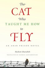 The Cat Who Taught Me How to Fly