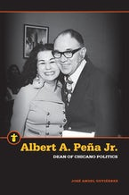 Albert A. Peña Jr.