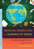 Regional Perspectives on Learning by Doing