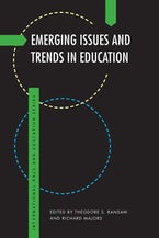 Emerging Issues and Trends in Education