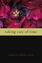 Taking Care of Time