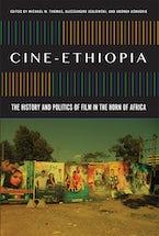 Cine-Ethiopia