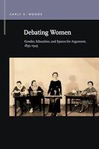 Debating Women