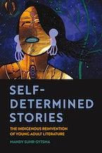 Self-Determined Stories