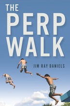The Perp Walk