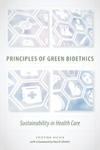 Principles of Green Bioethics