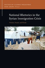 National Rhetorics in the Syrian Immigration Crisis