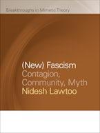 (New) Fascism