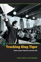 Tracking King Tiger